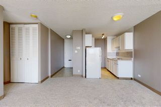 Photo 5: 1008 10883 SASKATCHEWAN Drive in Edmonton: Zone 15 Condo for sale : MLS®# E4214461