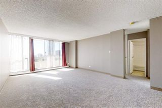 Photo 9: 1008 10883 SASKATCHEWAN Drive in Edmonton: Zone 15 Condo for sale : MLS®# E4214461