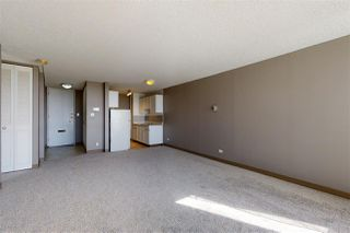 Photo 7: 1008 10883 SASKATCHEWAN Drive in Edmonton: Zone 15 Condo for sale : MLS®# E4214461