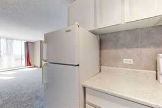Photo 12: 1008 10883 SASKATCHEWAN Drive in Edmonton: Zone 15 Condo for sale : MLS®# E4214461