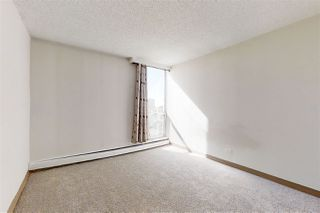 Photo 16: 1008 10883 SASKATCHEWAN Drive in Edmonton: Zone 15 Condo for sale : MLS®# E4214461