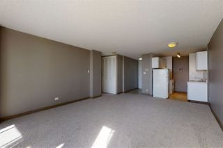 Photo 6: 1008 10883 SASKATCHEWAN Drive in Edmonton: Zone 15 Condo for sale : MLS®# E4214461