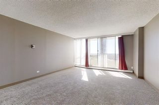 Photo 3: 1008 10883 SASKATCHEWAN Drive in Edmonton: Zone 15 Condo for sale : MLS®# E4214461