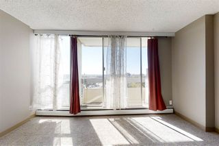 Photo 4: 1008 10883 SASKATCHEWAN Drive in Edmonton: Zone 15 Condo for sale : MLS®# E4214461