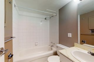Photo 14: 1008 10883 SASKATCHEWAN Drive in Edmonton: Zone 15 Condo for sale : MLS®# E4214461