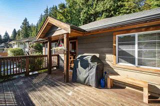 Photo 16: 1763 DEEP COVE Road in North Vancouver: Deep Cove House for sale : MLS®# R2508278
