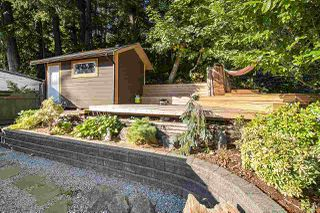 Photo 21: 1763 DEEP COVE Road in North Vancouver: Deep Cove House for sale : MLS®# R2508278