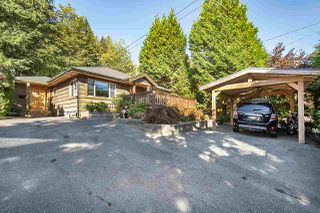 Photo 2: 1763 DEEP COVE Road in North Vancouver: Deep Cove House for sale : MLS®# R2508278