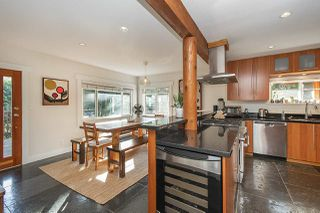 Photo 10: 1763 DEEP COVE Road in North Vancouver: Deep Cove House for sale : MLS®# R2508278