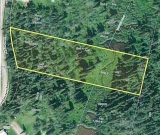 """Photo 2: LOT 3 PERRY Road in Prince George: Giscome/Ferndale Land for sale in """"TABOR LAKE-SHELLEY"""" (PG Rural East (Zone 80))  : MLS®# R2510979"""
