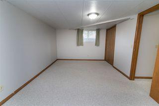 Photo 47: 410 73 Avenue in Edmonton: Zone 53 House for sale : MLS®# E4220389