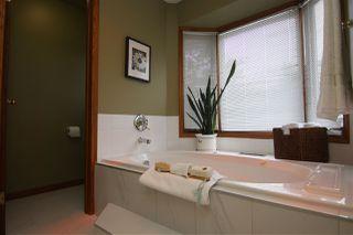 Photo 36: 410 73 Avenue in Edmonton: Zone 53 House for sale : MLS®# E4220389