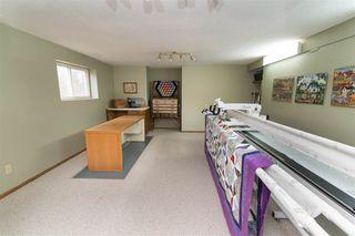 Photo 44: 410 73 Avenue in Edmonton: Zone 53 House for sale : MLS®# E4220389