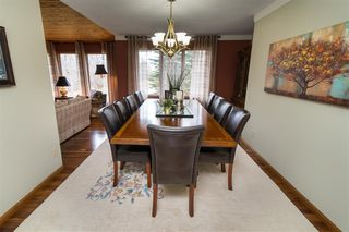 Photo 23: 410 73 Avenue in Edmonton: Zone 53 House for sale : MLS®# E4220389