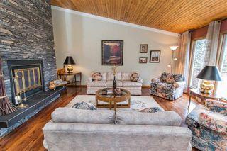 Photo 26: 410 73 Avenue in Edmonton: Zone 53 House for sale : MLS®# E4220389