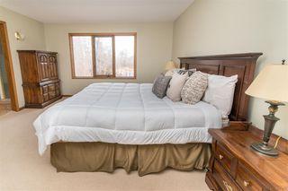 Photo 29: 410 73 Avenue in Edmonton: Zone 53 House for sale : MLS®# E4220389