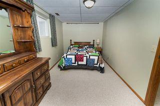 Photo 48: 410 73 Avenue in Edmonton: Zone 53 House for sale : MLS®# E4220389