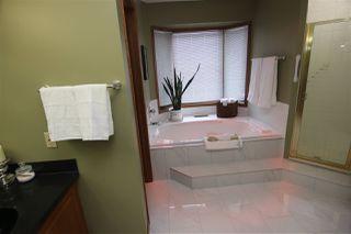 Photo 34: 410 73 Avenue in Edmonton: Zone 53 House for sale : MLS®# E4220389