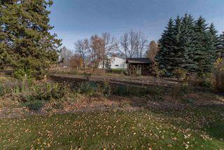 Photo 12: 410 73 Avenue in Edmonton: Zone 53 House for sale : MLS®# E4220389