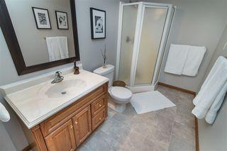 Photo 49: 410 73 Avenue in Edmonton: Zone 53 House for sale : MLS®# E4220389