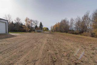 Photo 8: 410 73 Avenue in Edmonton: Zone 53 House for sale : MLS®# E4220389