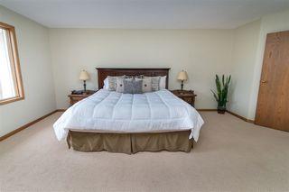Photo 30: 410 73 Avenue in Edmonton: Zone 53 House for sale : MLS®# E4220389