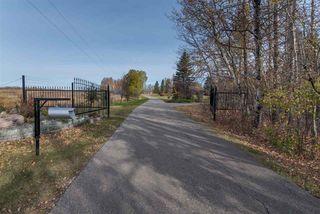 Photo 9: 410 73 Avenue in Edmonton: Zone 53 House for sale : MLS®# E4220389