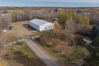 Photo 6: 410 73 Avenue in Edmonton: Zone 53 House for sale : MLS®# E4220389