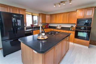 Photo 17: 410 73 Avenue in Edmonton: Zone 53 House for sale : MLS®# E4220389