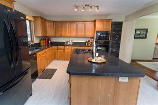 Photo 18: 410 73 Avenue in Edmonton: Zone 53 House for sale : MLS®# E4220389