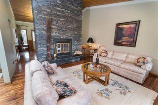 Photo 27: 410 73 Avenue in Edmonton: Zone 53 House for sale : MLS®# E4220389