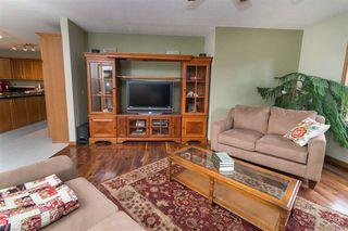 Photo 21: 410 73 Avenue in Edmonton: Zone 53 House for sale : MLS®# E4220389