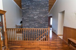 Photo 15: 410 73 Avenue in Edmonton: Zone 53 House for sale : MLS®# E4220389