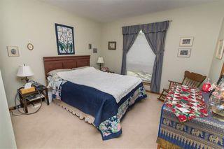Photo 39: 410 73 Avenue in Edmonton: Zone 53 House for sale : MLS®# E4220389