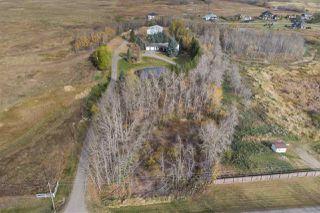 Photo 5: 410 73 Avenue in Edmonton: Zone 53 House for sale : MLS®# E4220389