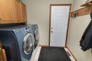 Photo 40: 410 73 Avenue in Edmonton: Zone 53 House for sale : MLS®# E4220389