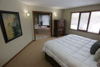 Photo 31: 410 73 Avenue in Edmonton: Zone 53 House for sale : MLS®# E4220389