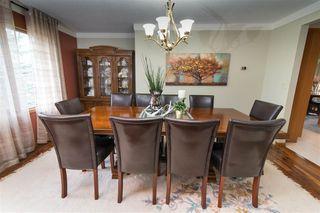 Photo 24: 410 73 Avenue in Edmonton: Zone 53 House for sale : MLS®# E4220389