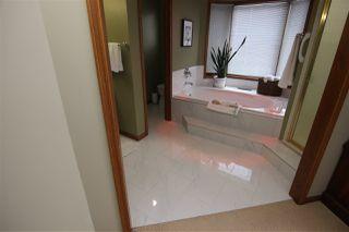 Photo 33: 410 73 Avenue in Edmonton: Zone 53 House for sale : MLS®# E4220389