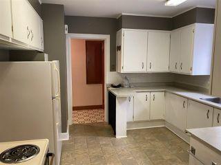 Photo 15: 212 Linden Avenue in New Glasgow: 106-New Glasgow, Stellarton Residential for sale (Northern Region)  : MLS®# 202023238