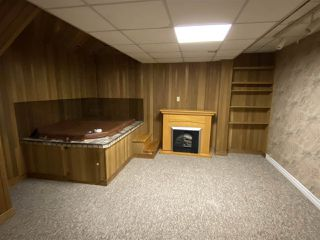 Photo 26: 212 Linden Avenue in New Glasgow: 106-New Glasgow, Stellarton Residential for sale (Northern Region)  : MLS®# 202023238