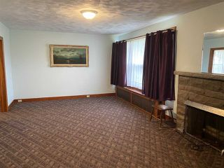 Photo 11: 212 Linden Avenue in New Glasgow: 106-New Glasgow, Stellarton Residential for sale (Northern Region)  : MLS®# 202023238