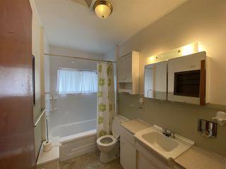 Photo 16: 212 Linden Avenue in New Glasgow: 106-New Glasgow, Stellarton Residential for sale (Northern Region)  : MLS®# 202023238