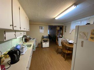 Photo 31: 212 Linden Avenue in New Glasgow: 106-New Glasgow, Stellarton Residential for sale (Northern Region)  : MLS®# 202023238
