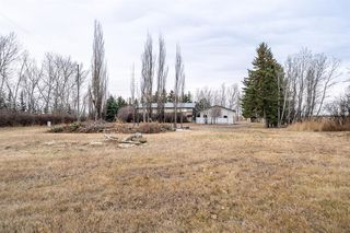 Photo 35: 275214 Twp Rd 233 in Rural Rocky View County: Rural Rocky View MD Detached for sale : MLS®# A1048672