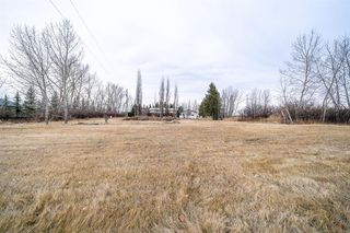 Photo 37: 275214 Twp Rd 233 in Rural Rocky View County: Rural Rocky View MD Detached for sale : MLS®# A1048672