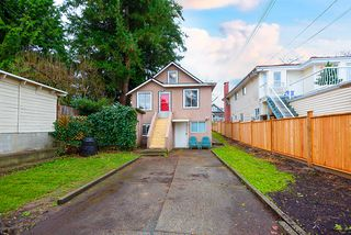 Photo 36: 381 E 34 Avenue in Vancouver: Main House for sale (Vancouver East)  : MLS®# R2517742