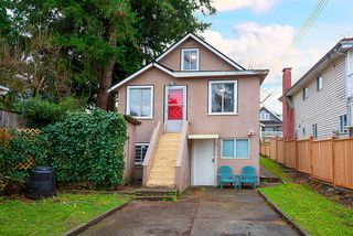 Photo 37: 381 E 34 Avenue in Vancouver: Main House for sale (Vancouver East)  : MLS®# R2517742