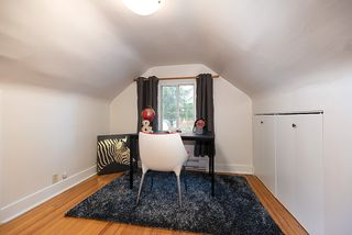 Photo 24: 381 E 34 Avenue in Vancouver: Main House for sale (Vancouver East)  : MLS®# R2517742