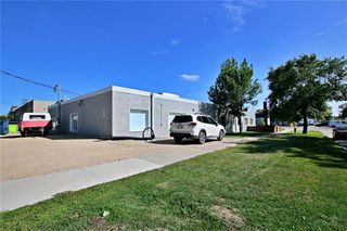 Photo 22: 449 Provencher Boulevard in Winnipeg: Industrial / Commercial / Investment for sale (2A)  : MLS®# 202100441